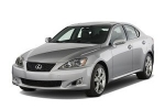 Lexus IS 250 2005