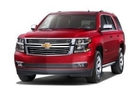 Chevrolet Tahoe {YEAR}