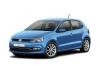 Тест-драйвы Volkswagen Polo 5-ти дверный