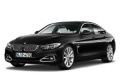 BMW 4 Series Gran Coupe (F36)