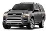 Тест-драйвы Ford Expedition