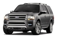 Ford Expedition {YEAR}