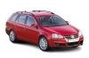 Тест-драйвы Volkswagen Golf Variant