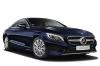Тест-драйвы Mercedes S-Class Coupe (C217)