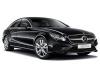 Тест-драйвы Mercedes CLS-Class (C218)