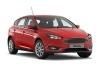 Тест-драйвы Ford Focus 5-ти дверный