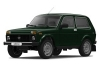 ВАЗ Lada 4x4