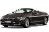 Тест-драйвы BMW 6 Series Cabrio (F12)