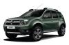 Тест-драйвы Renault Duster