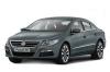 Тест-драйвы Volkswagen Passat CC
