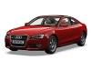 Тест-драйвы Audi A5 Coupe