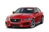 Тест-драйвы Jaguar XE
