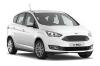 Тест-драйвы Ford C-Max