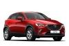 Тест-драйвы Mazda CX-3