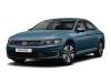 Тест-драйвы Volkswagen Passat GTE