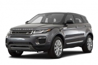 Land Rover Range Rover Evoque {YEAR}