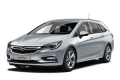 Opel Astra K Sports Tourer 2015