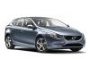 Тест-драйвы Volvo V40