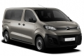 Citroen Jumpy Combi 2016