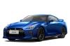 Тест-драйвы Nissan GT-R