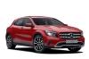 Тест-драйвы Mercedes GLA-Class (X156)