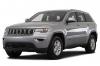 Тест-драйвы Jeep Grand Cherokee
