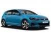 Тест-драйвы Volkswagen Golf GTI