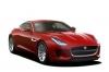 Тест-драйвы Jaguar F-Type Coupe