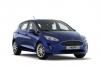 Тест-драйвы Ford Fiesta 5-ти дверная
