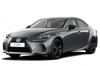 Lexus IS 300h {YEAR}