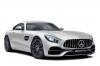 Тест-драйвы Mercedes AMG GT (С190)