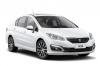 Тест-драйвы Peugeot 408