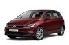 Тест-драйвы Volkswagen Golf Sportsvan