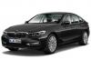 Тест-драйвы BMW 6 Series Gran Turismo (G32)