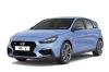 Тест-драйвы Hyundai i30 N