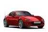 Тест-драйвы Mazda MX-5 RF