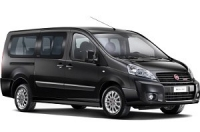 Fiat Scudo Panorama {YEAR}