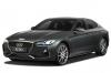 Тест-драйвы Hyundai Genesis G70