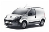 Тест-драйвы Peugeot Bipper Fourgon