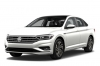 Тест-драйвы Volkswagen Jetta