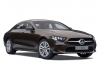 Тест-драйвы Mercedes CLS-Class (C257)