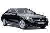 Тест-драйвы Mercedes C-Class (W205)