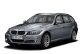 BMW 3 Series Touring (E91) 2008
