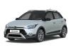 Тест-драйвы Hyundai i20 Active