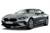 Тест-драйвы BMW 8 Series Coupe