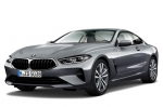 BMW 8 Series Coupe (G15) 2018