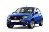 Тест-драйвы ВАЗ Lada Granta Hatchback
