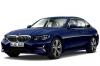 Тест-драйвы BMW 3 Series Sedan (G20)