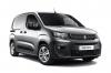 Тест-драйвы Peugeot Partner