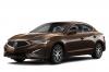 Тест-драйвы Acura ILX